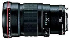 Canon/2529A004.jpg