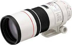 Canon 2530A004.jpg