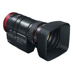 Canon/2568C002.jpg