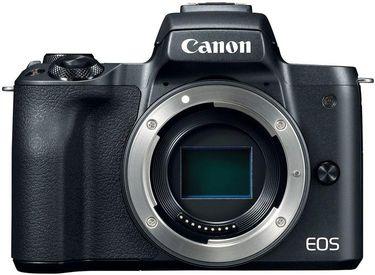 Canon/2680C001.jpg