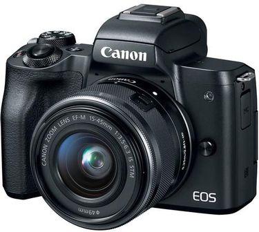 Canon/2680C011.jpg