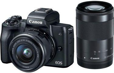 Canon/2680C021.jpg