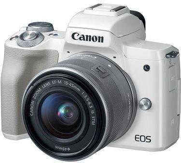 Canon/2681C011.jpg