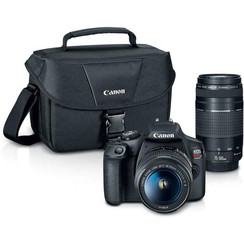 Canon/2727C021.jpg