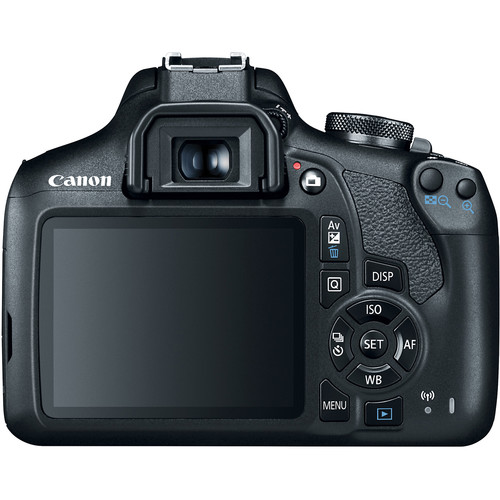 Canon 2727C021_1.jpg