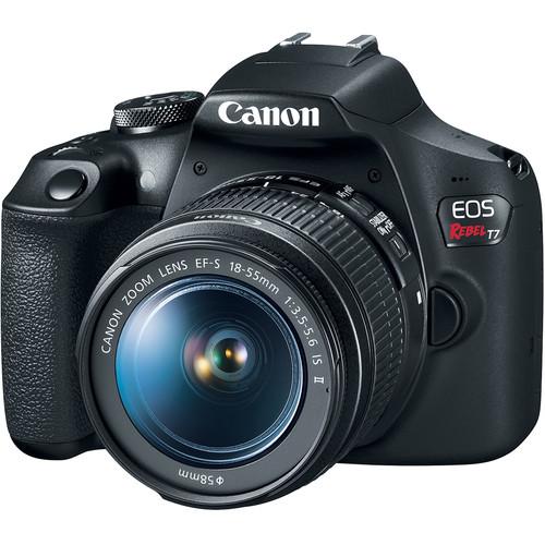 Canon 2727C021_2.jpg