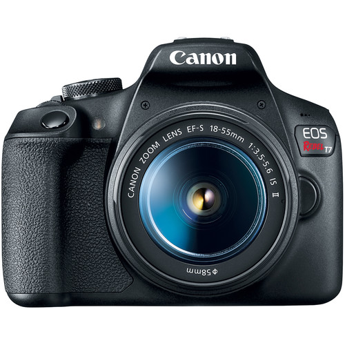 Canon 2727C021_3.jpg