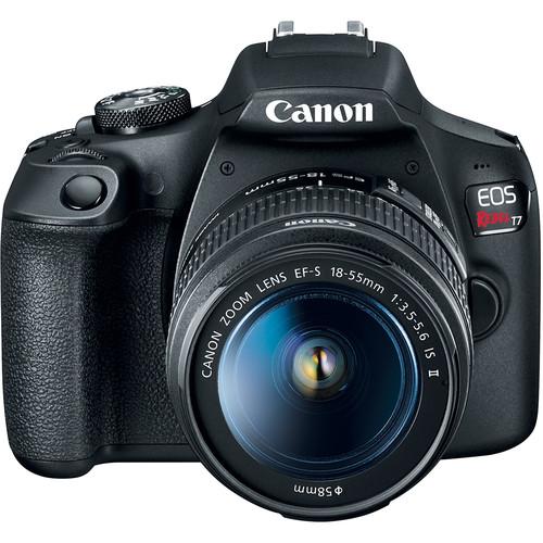 Canon 2727C021_4.jpg