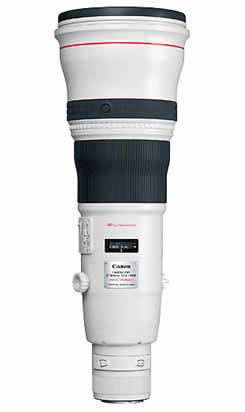 Canon 2746B002.jpg