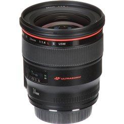 Canon 2750B002.jpg