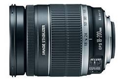 Canon 2752B002.jpg