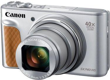 Canon/2956C001.jpg