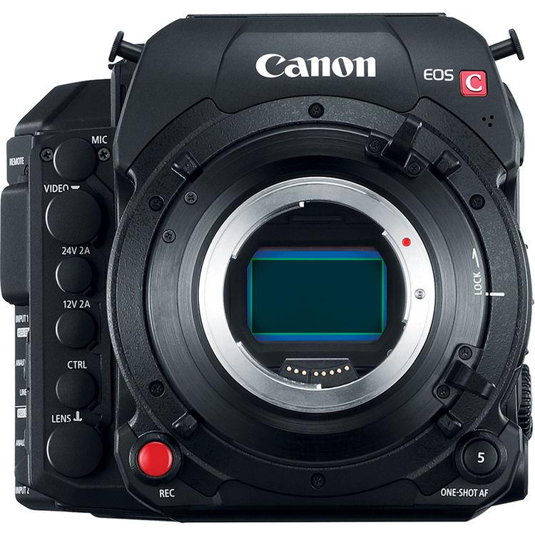 Canon/3042C002.jpg