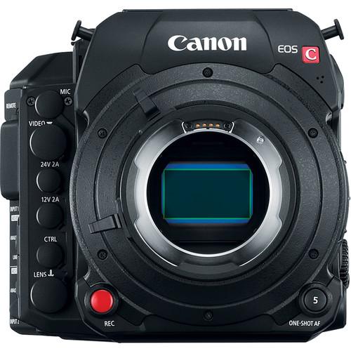 Canon/3043C002.jpg