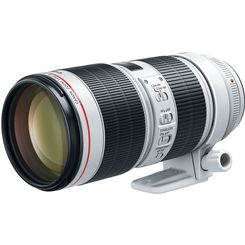 Canon/3044C002.jpg