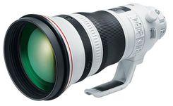 Canon/3045C002.jpg