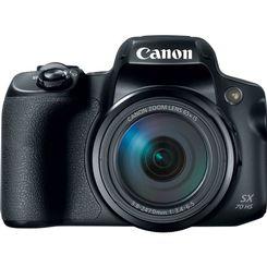 Canon/3071C001.jpg
