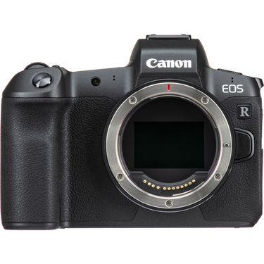 Canon 3075C002_A17.jpg