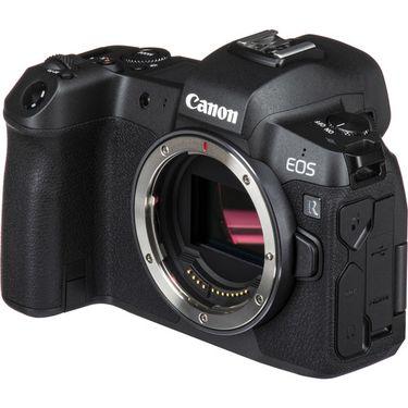 Canon 3075C002_A18.jpg