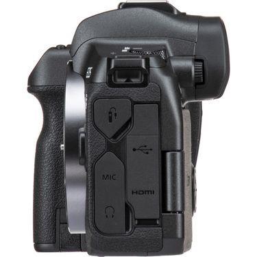 Canon 3075C002_A19.jpg