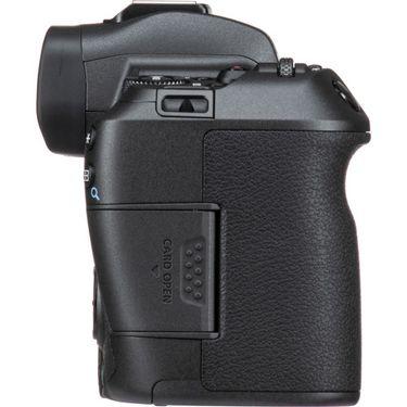 Canon 3075C002_A20.jpg