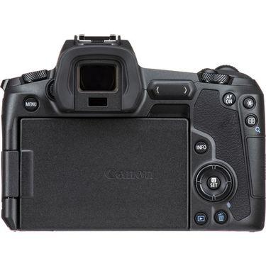 Canon 3075C002_A21.jpg