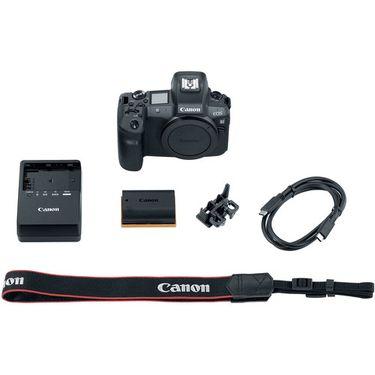 Canon 3075C002_A22.jpg