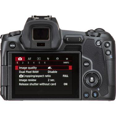 Canon 3075C002_A23.jpg