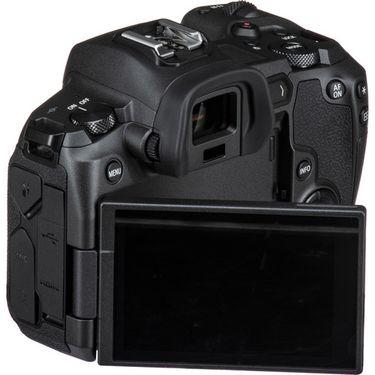 Canon 3075C002_A24.jpg