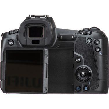 Canon 3075C002_A4.jpg