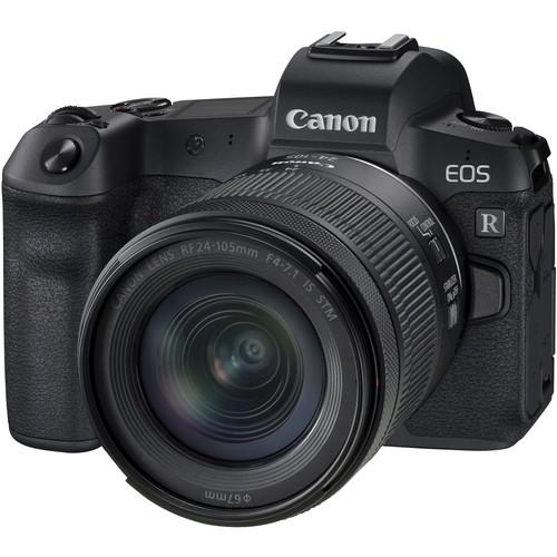 Canon 3075C032.jpg