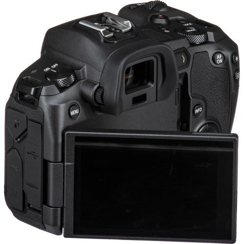 Canon 3075C032_7.jpg