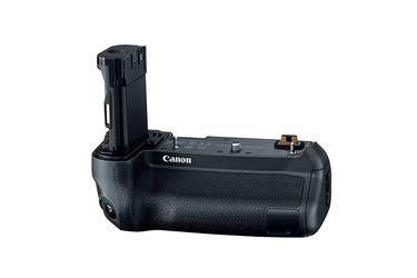 Canon/3086C002.jpg
