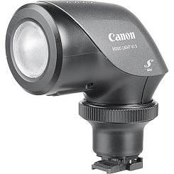 Canon/3186B001.jpg