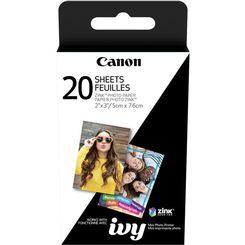 Canon/3214C001.jpg