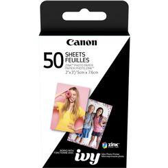 Canon/3215C001.jpg