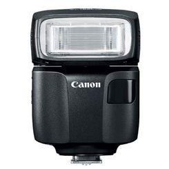 Canon/3249C002.jpg
