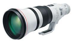 Canon/3329C002.jpg