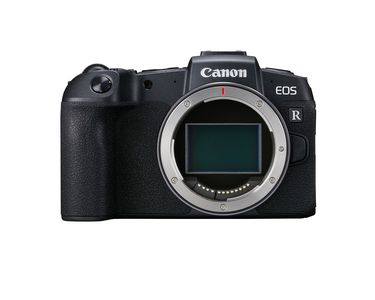 Canon/3380C002.jpg
