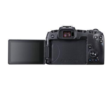 Canon 3380C002_3.jpg