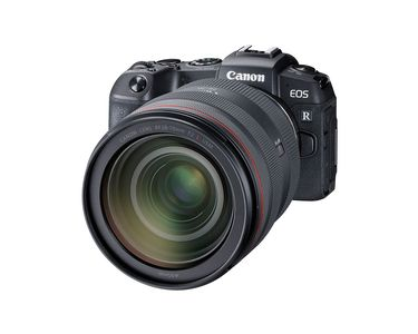 Canon 3380C002_4.jpg