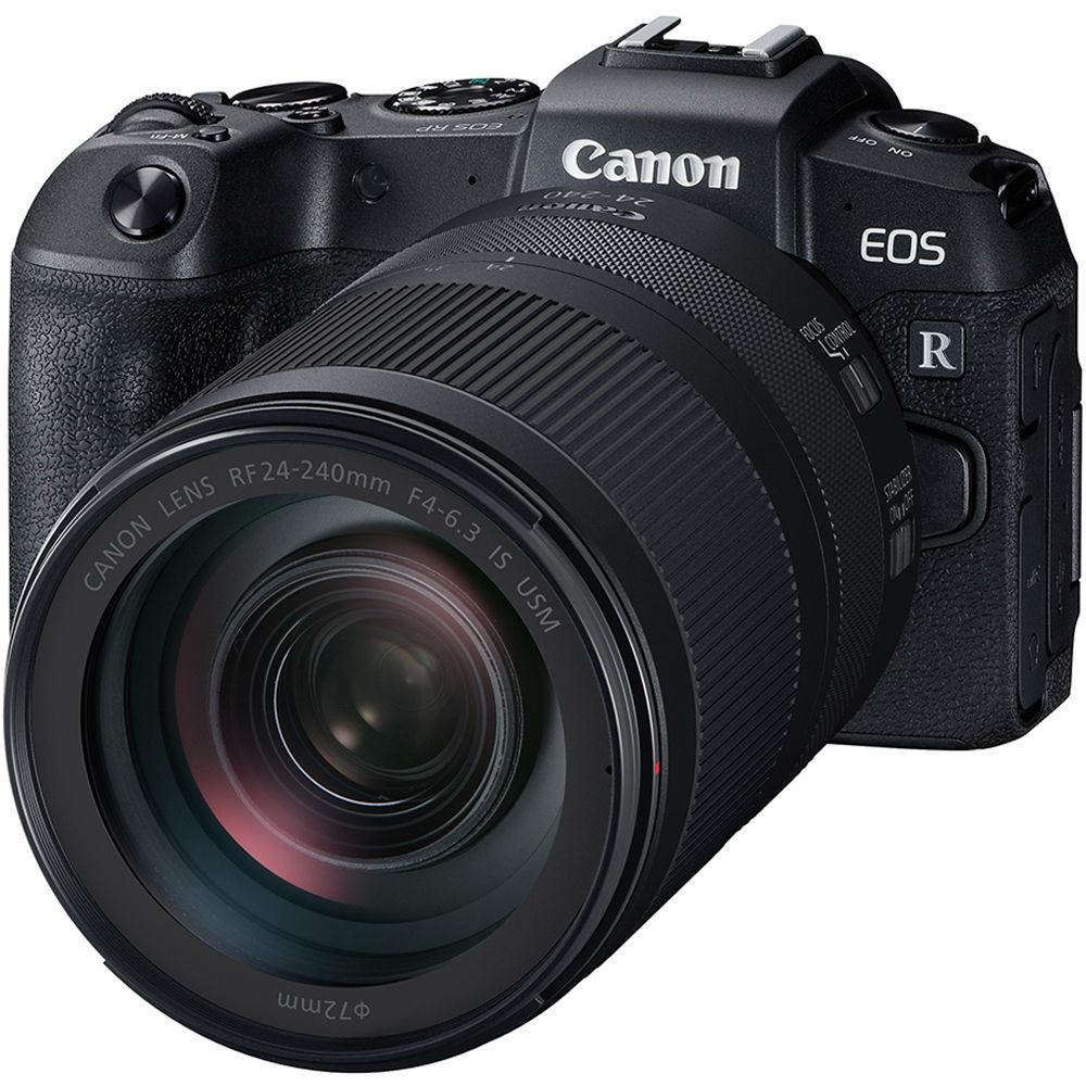 Canon/3380C032.jpg
