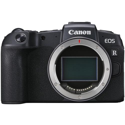 Canon 3380C032_1.jpg