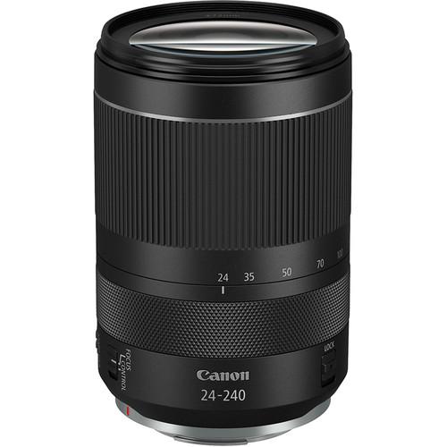 Canon 3380C032_2.jpg