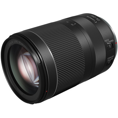 Canon 3380C032_3.jpg