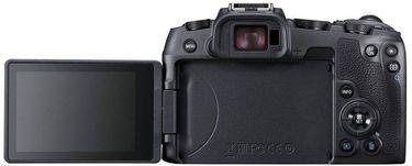 Canon 3380C052_3.jpg