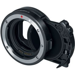 Canon/3443C002.jpg