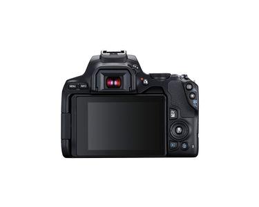 Canon/3453C001.jpg