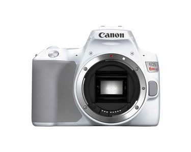 Canon/3457C001.jpg
