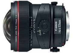 Canon 3553B002.jpg